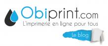Obiprint.com - L'imprimerie en ligne pour tous