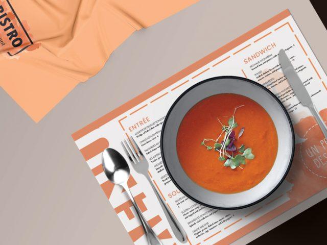Les outils indispensables pour les restaurants
