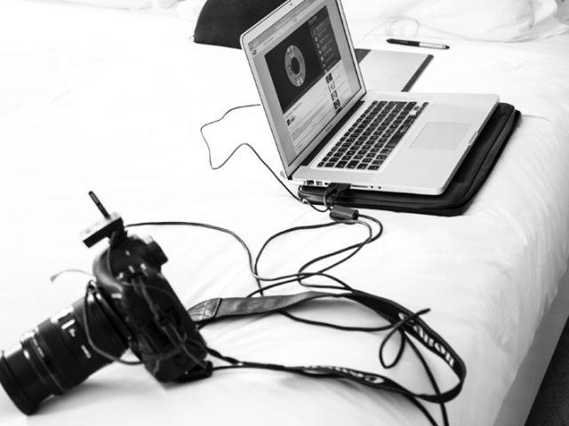 4 conseils pour prendre vos photos produits