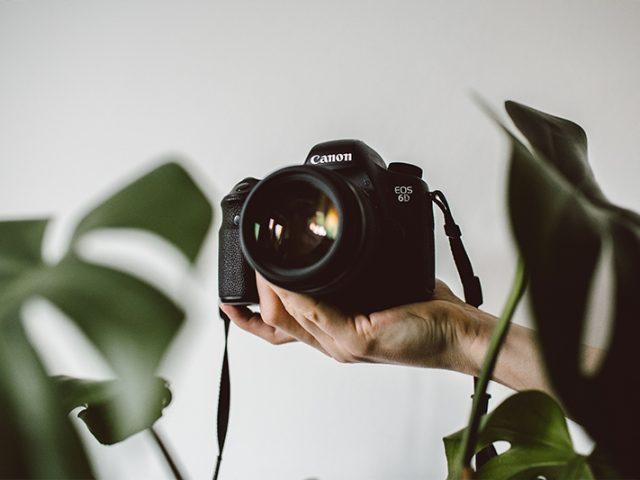 Nos impressions personnalisées pour les photographes